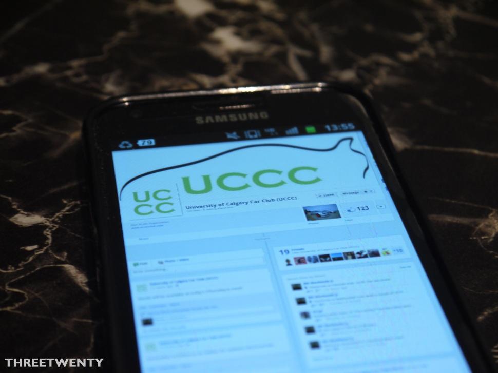 UCCC Feb 21 03