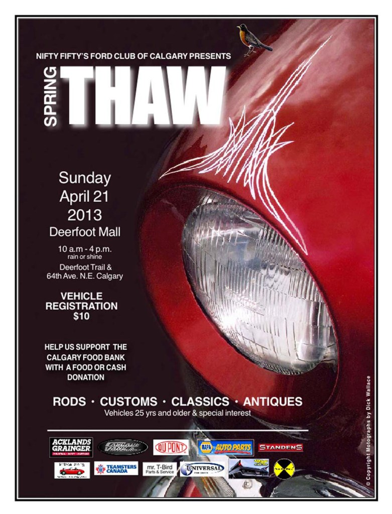 THAW-poster-_edited-2