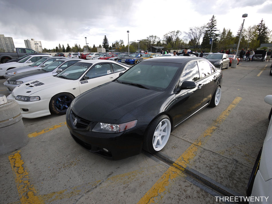 Beyond May 15 TSX r