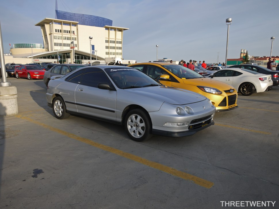 Beyond May 8 Integra