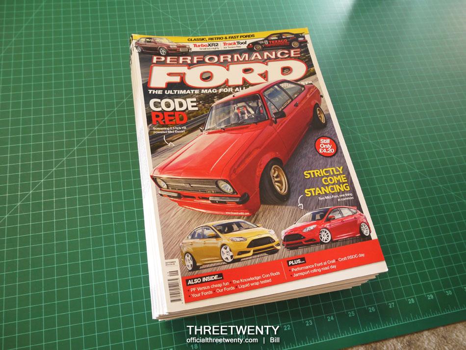 PF Magazines 1
