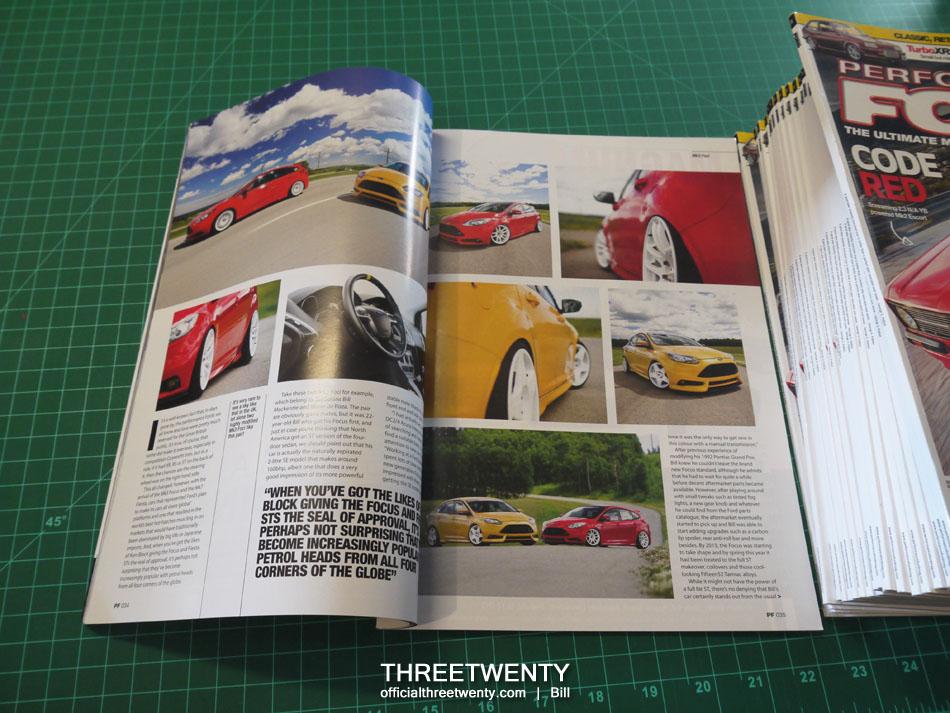 PF Magazines 3