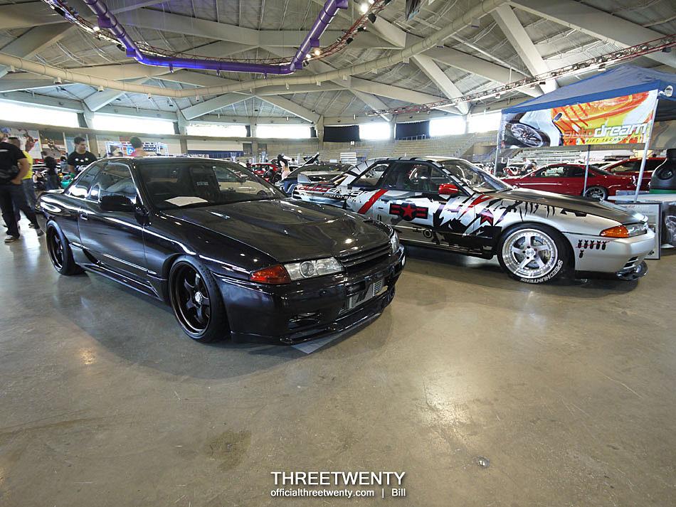 Driven 2015 51