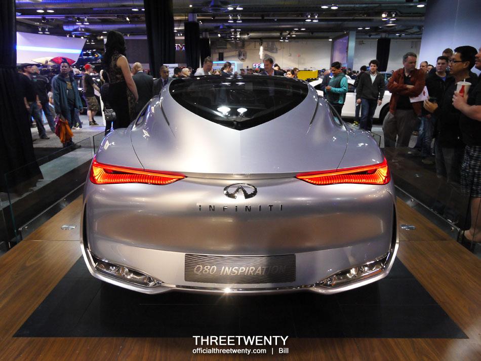 YYC Auto Show 2015 27