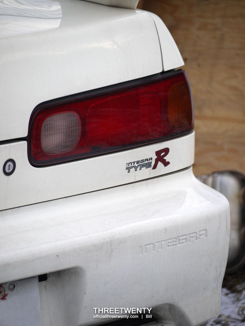 Balance Auto ITR 5