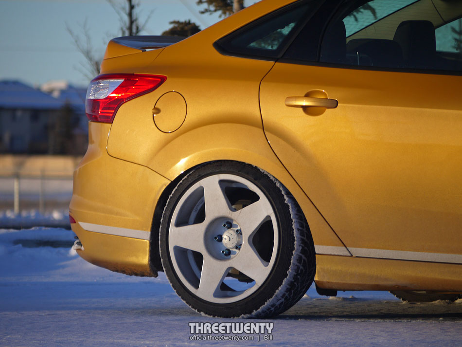 Winter mode 2015 11