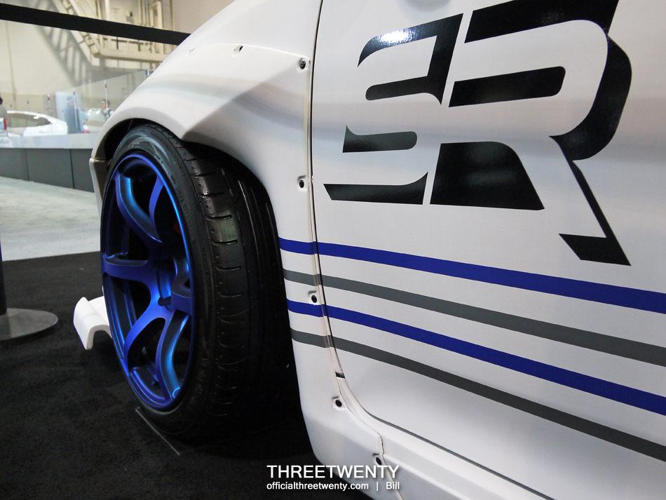 YYC Auto Show 2015 71