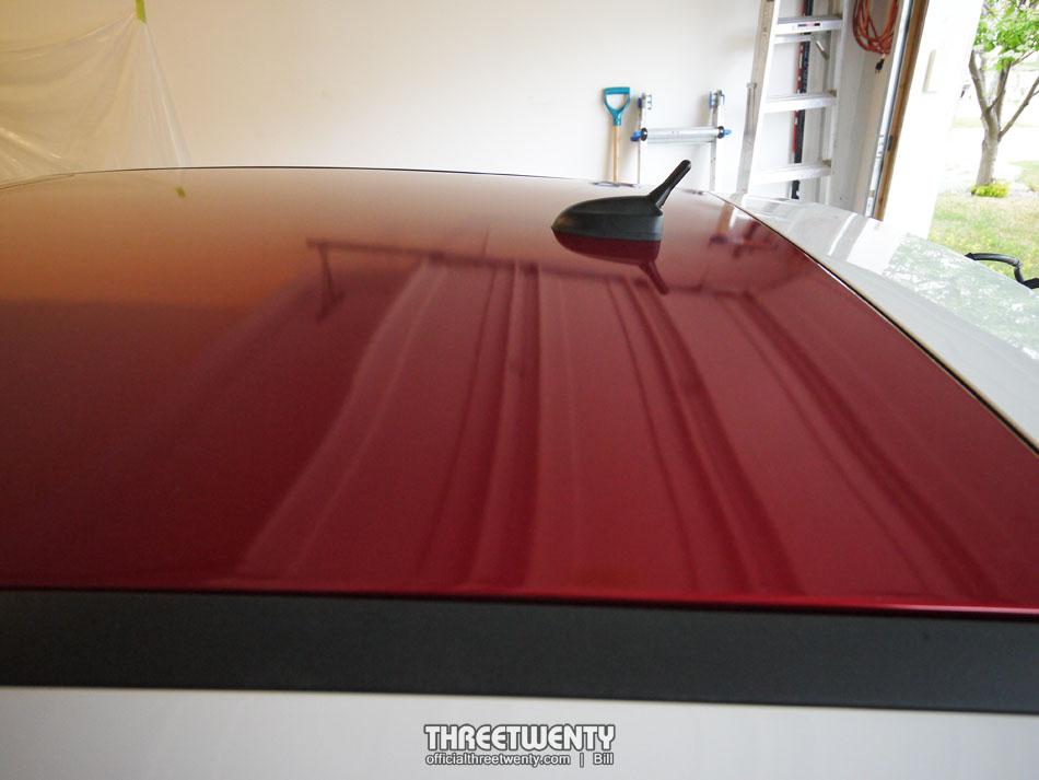 Le Yeti roof wrap 4