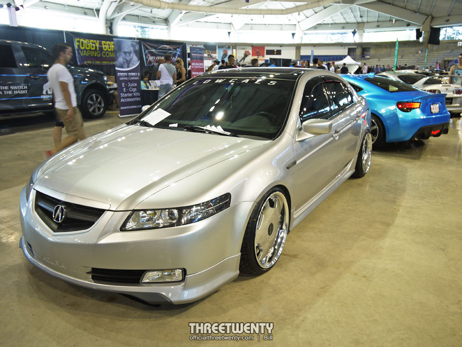 Driven 2016 159