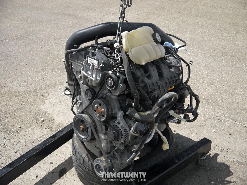 Ketchup engine pull 10