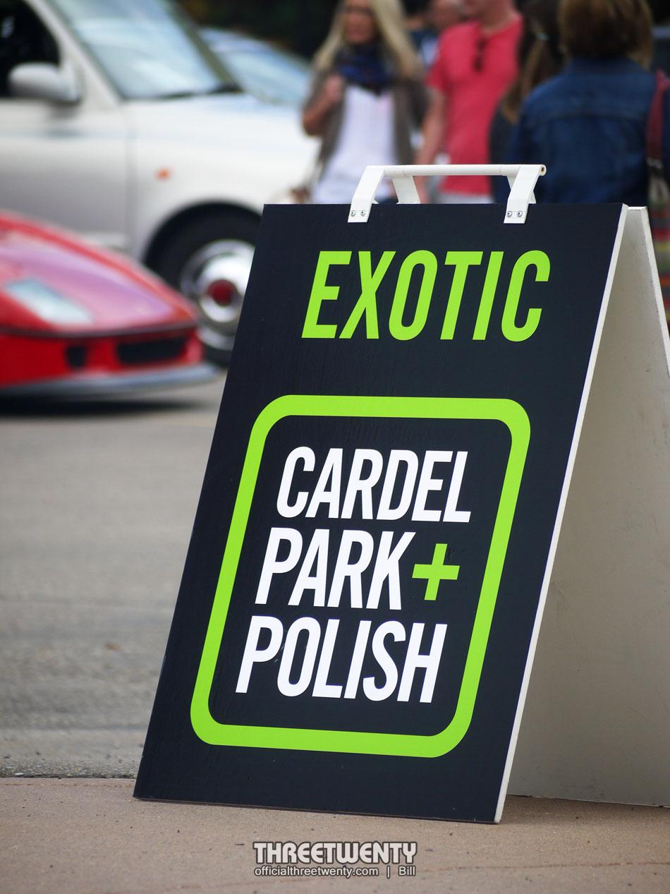park-and-polish-2016-20