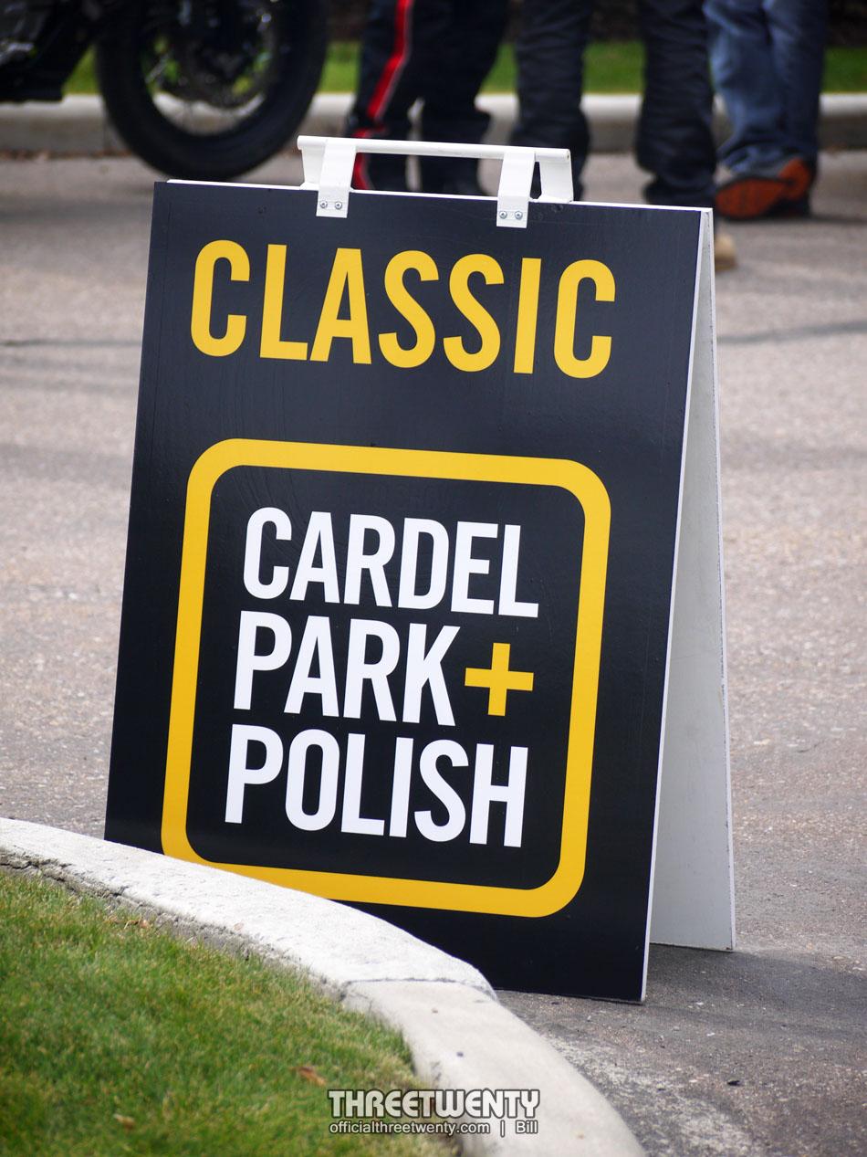 park-and-polish-2016-21