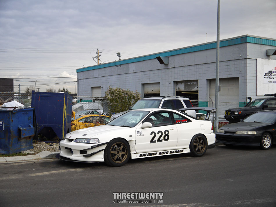 240sx-21