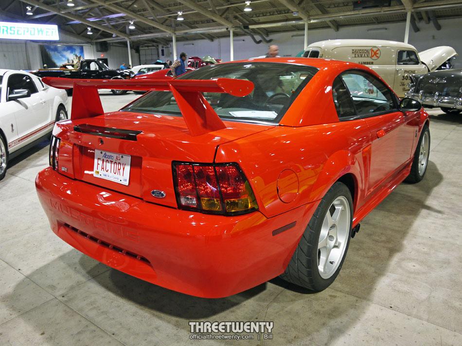 horsepower-show-21