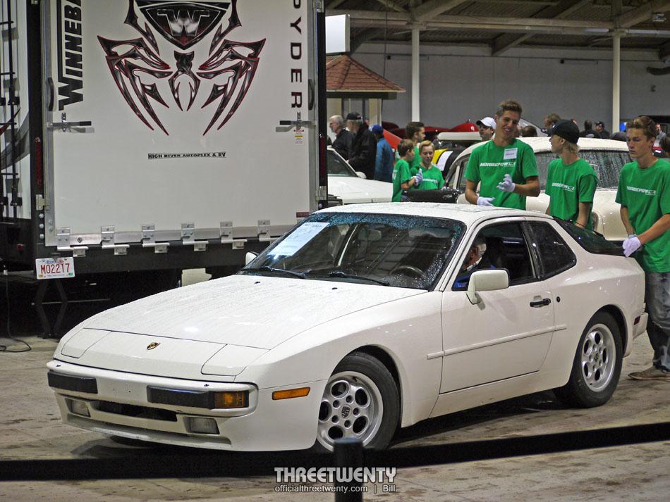 horsepower-show-37