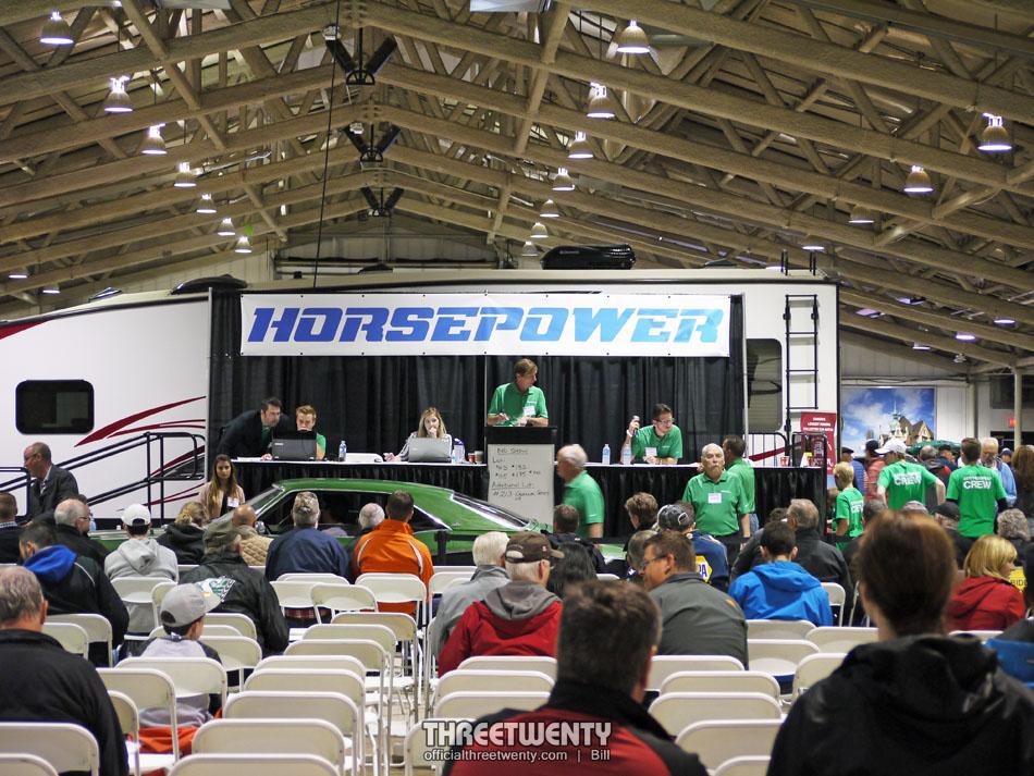 horsepower-show-41