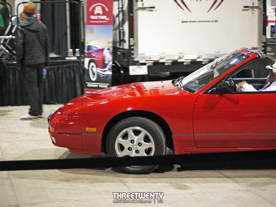 horsepower-show-47