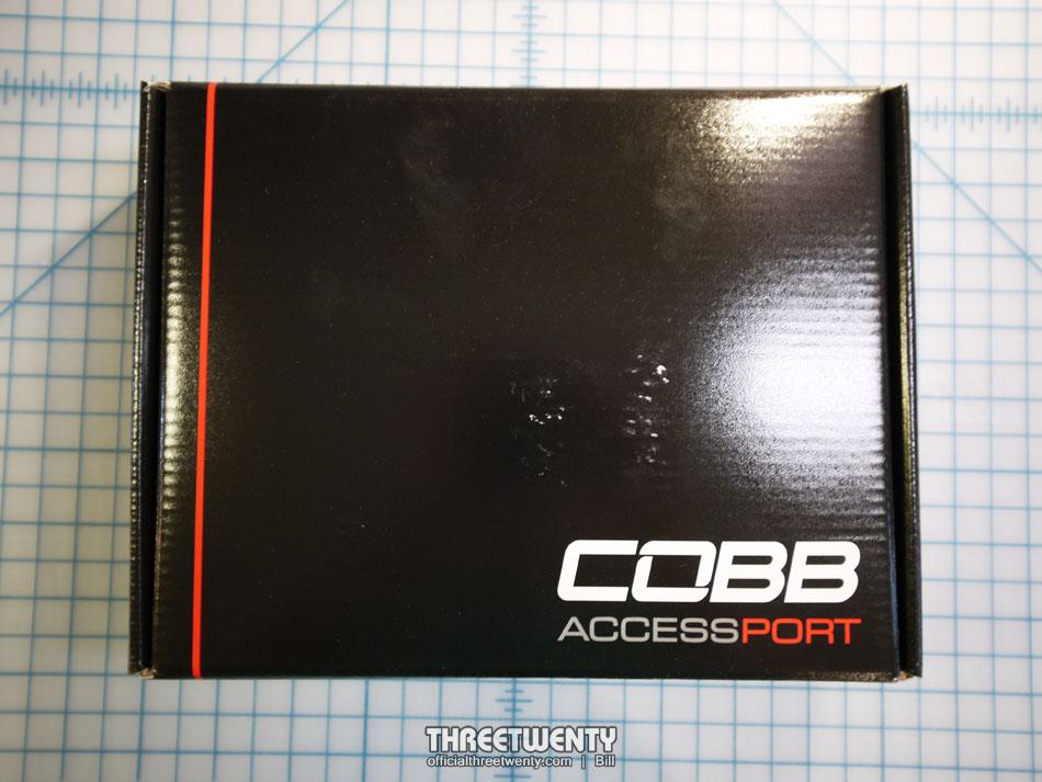 cobb-ap-1