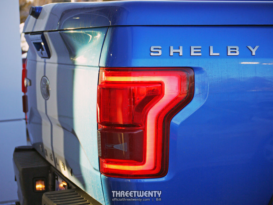 shelby-f150-12