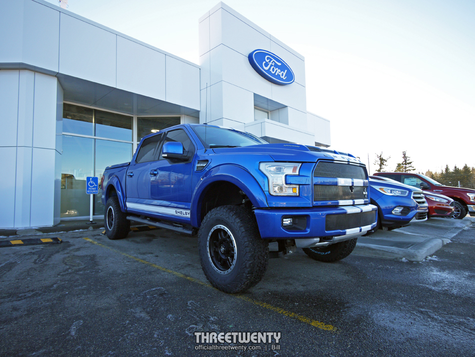 shelby-f150-13