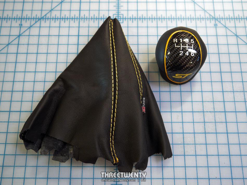 ss-tuning-knob-6