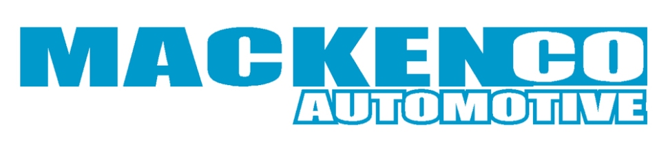 mackenco-automotive-logo