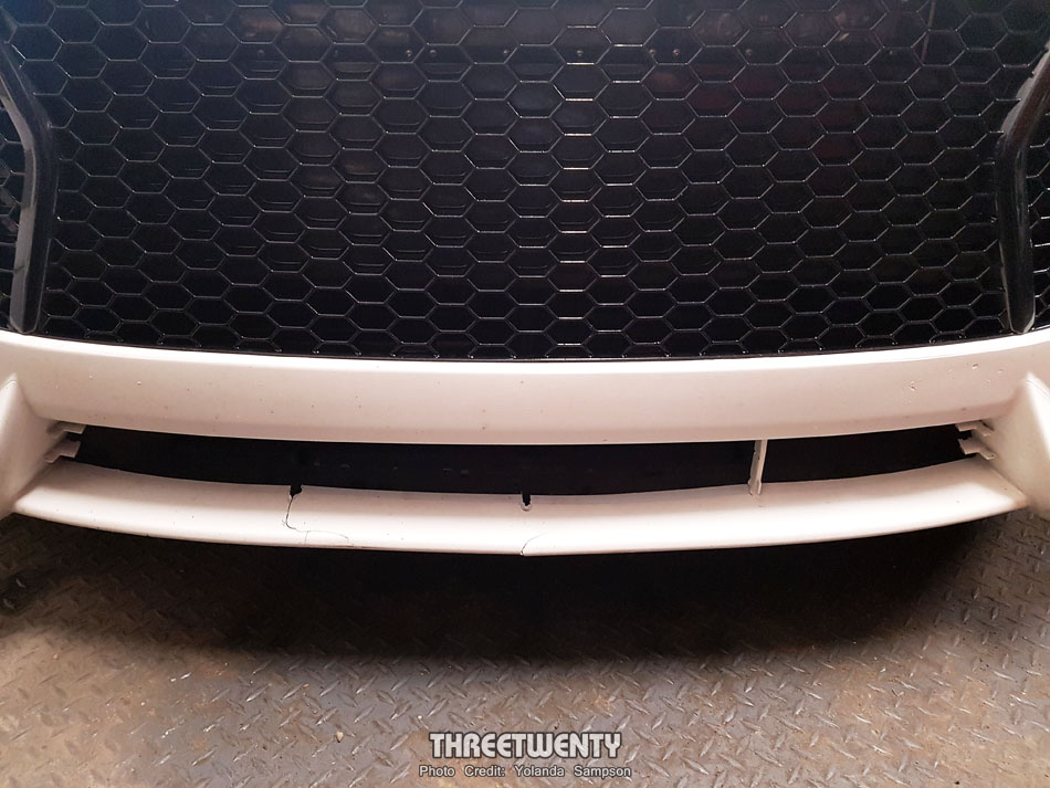 mountune-lower-sport-spoiler-1