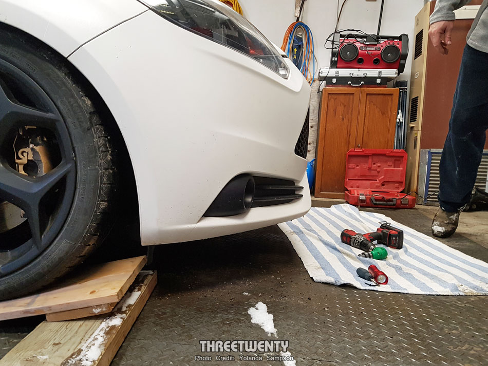 mountune-lower-sport-spoiler-7