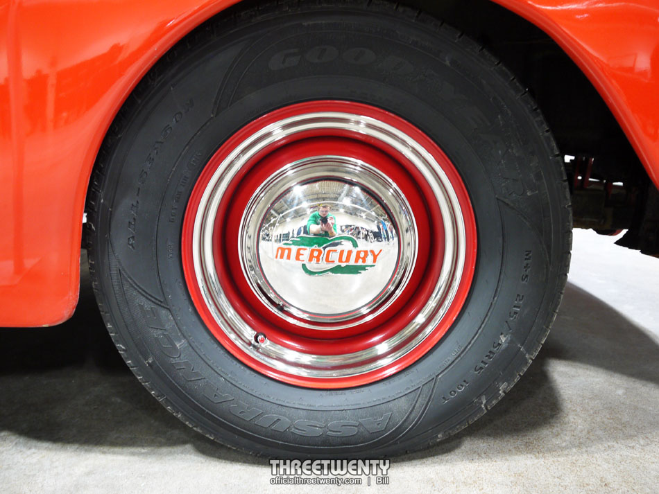 world-of-wheels-2017-48
