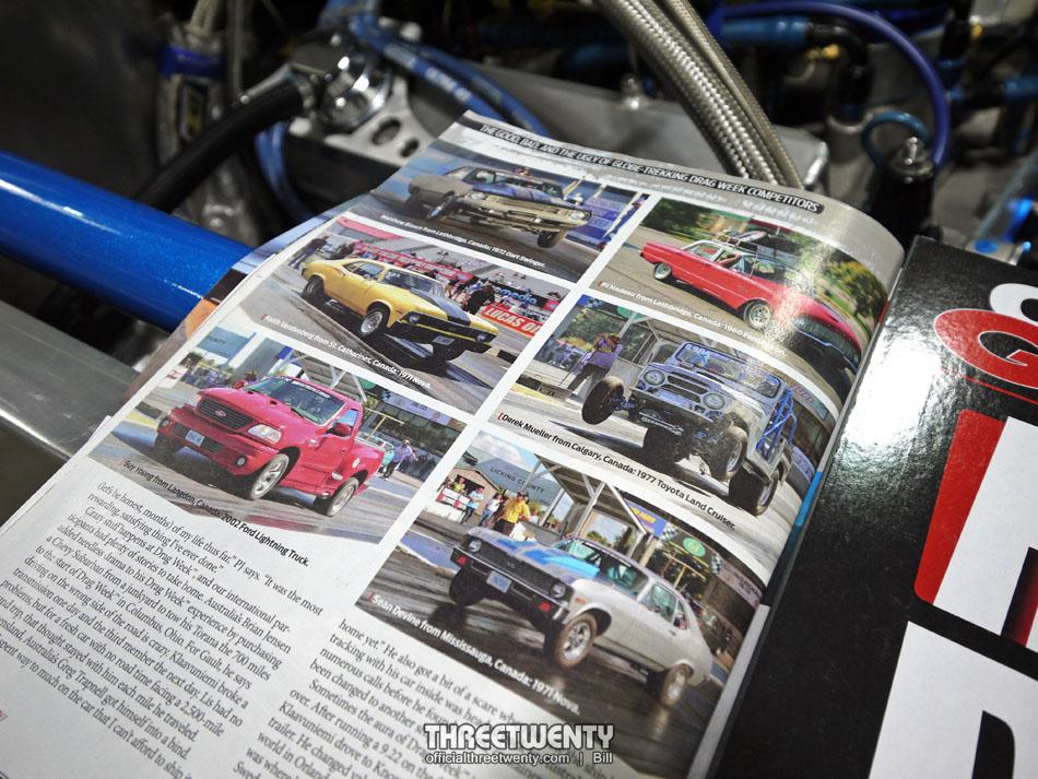 world-of-wheels-2017-76
