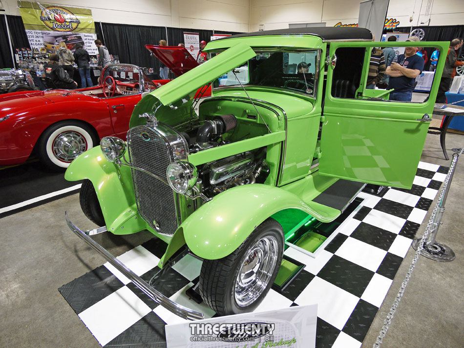 world-of-wheels-2017-79