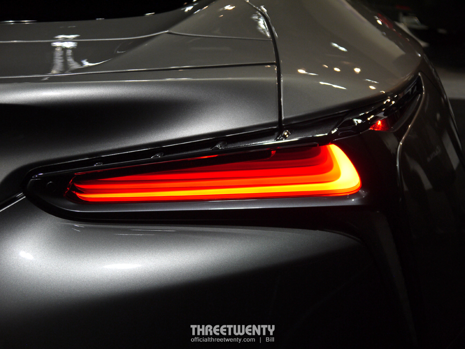 YYC Auto Show 2017 155