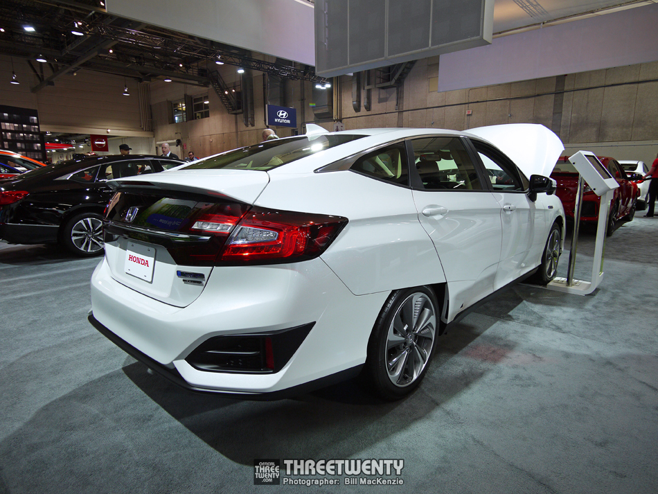 YYC Auto Show 2018 59