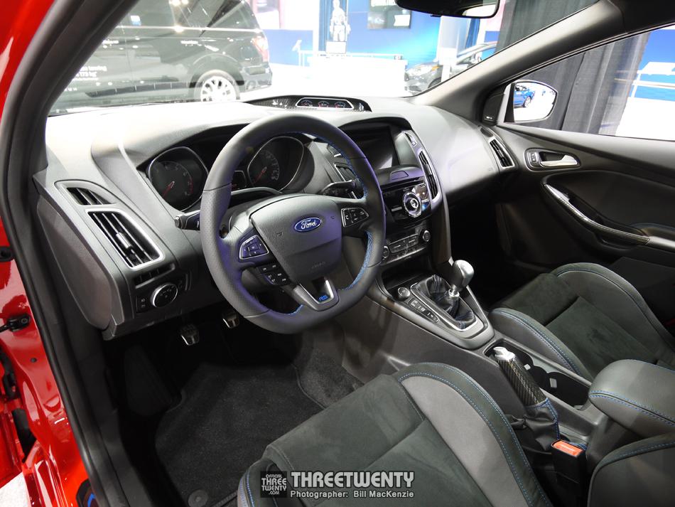 YYC Auto Show 2018 7