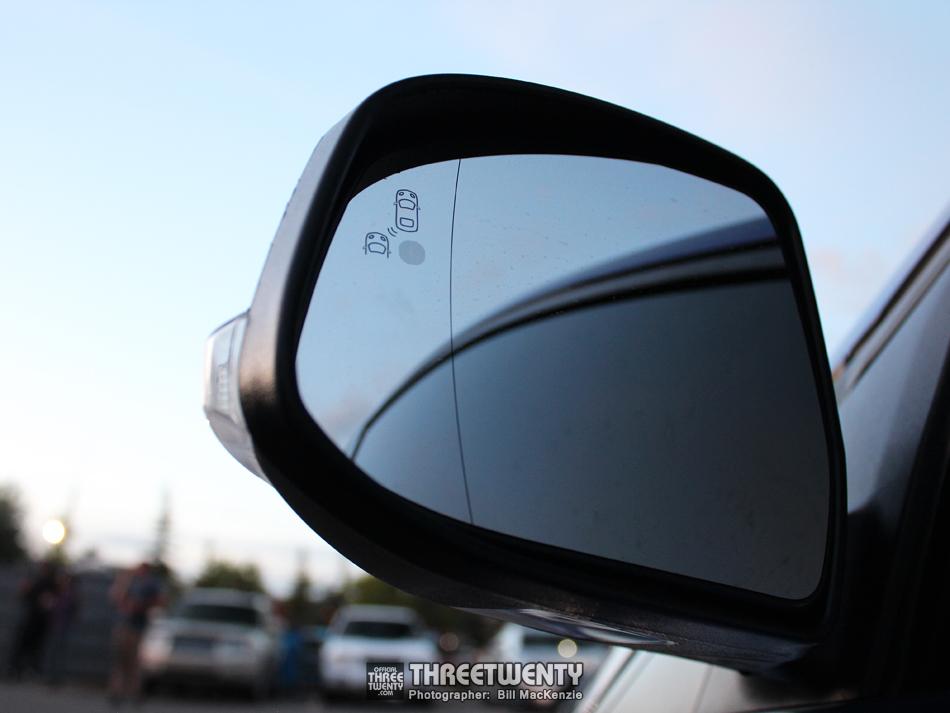Euro mirrors 1