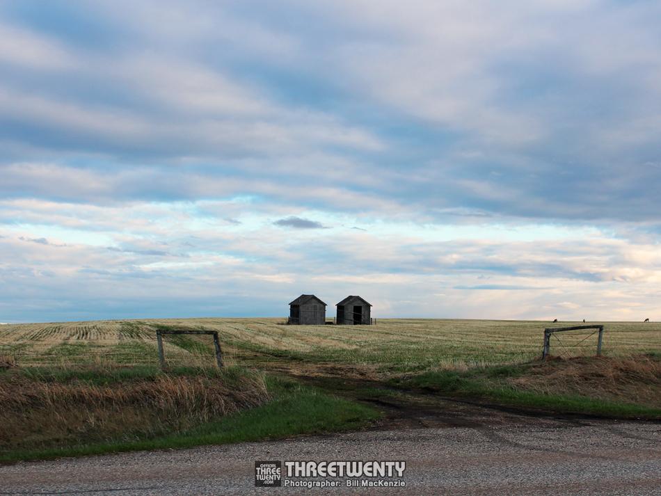 Explore Alberta 6