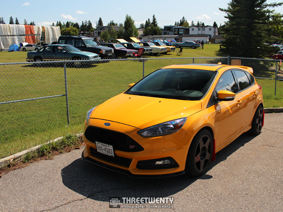 All Ford 2019 23